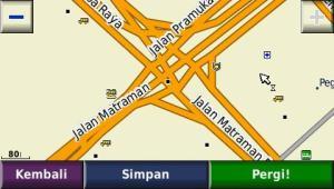 map-garmin