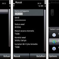 Nokia 5800